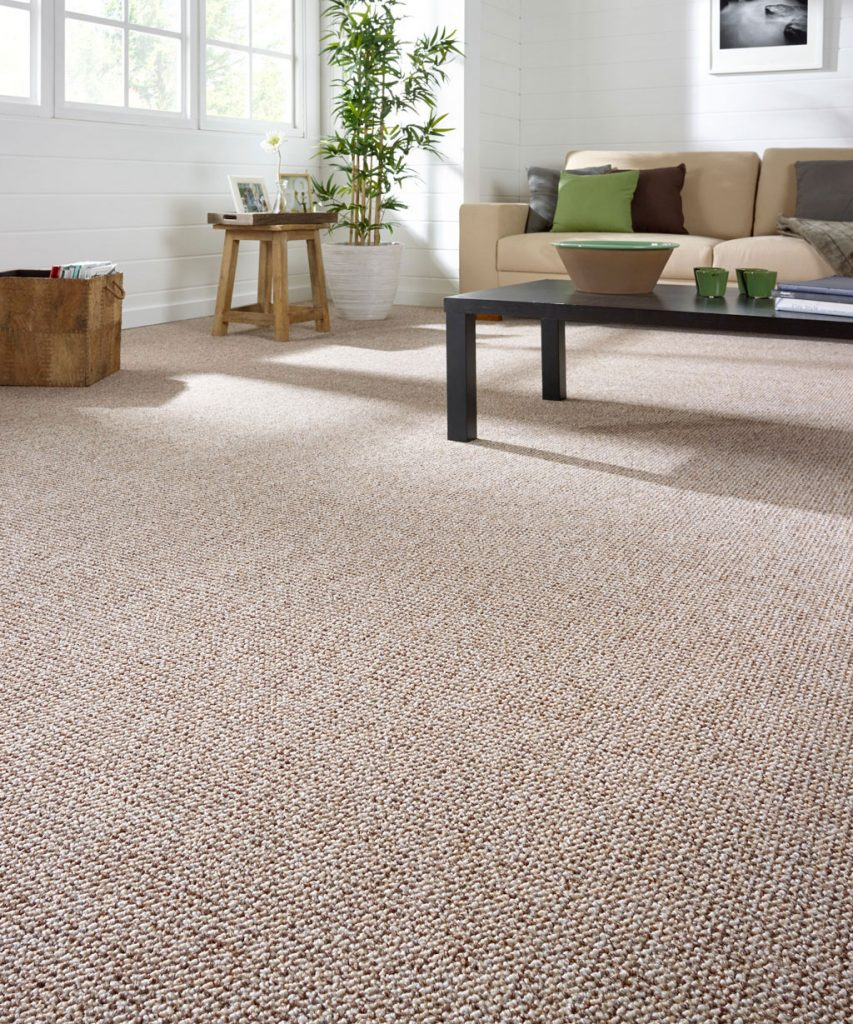 carpet fitter corsham