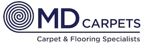 MD Carpets Bath