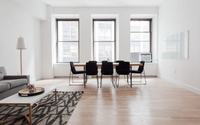 commercial flooring specialist Bath